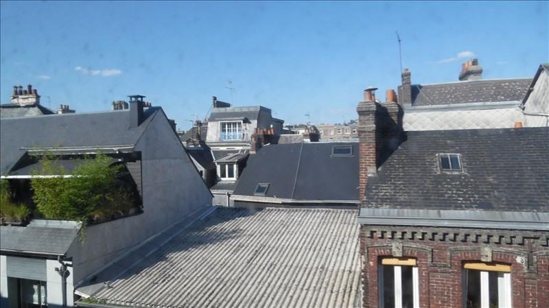 Location appartement Rouen 392€ CC - Photo 4