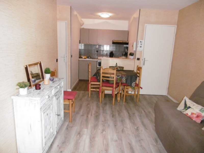 Vacation rental apartment Arcachoon 345€ - Picture 2