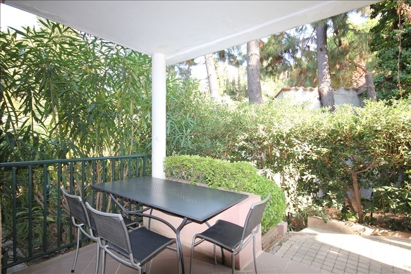 Vente appartement Collioure 145000€ - Photo 1