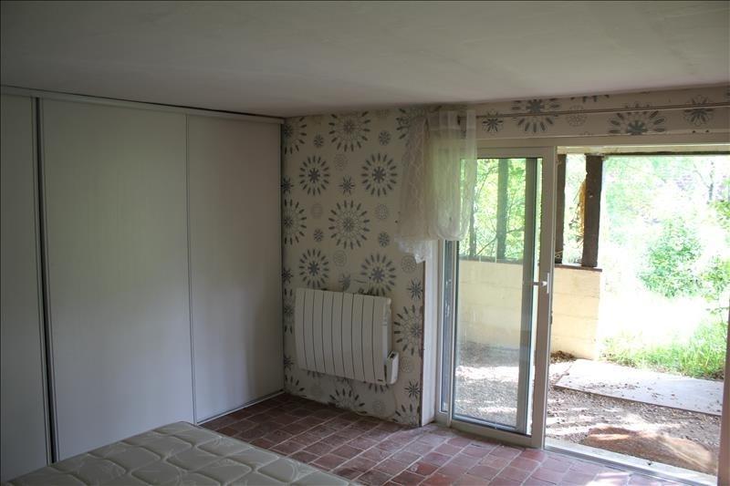 Vente maison / villa Maintenon 187000€ - Photo 11