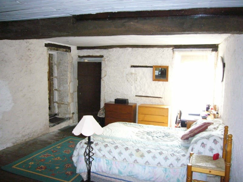 Vente maison / villa Condat sur trincou 65000€ - Photo 4