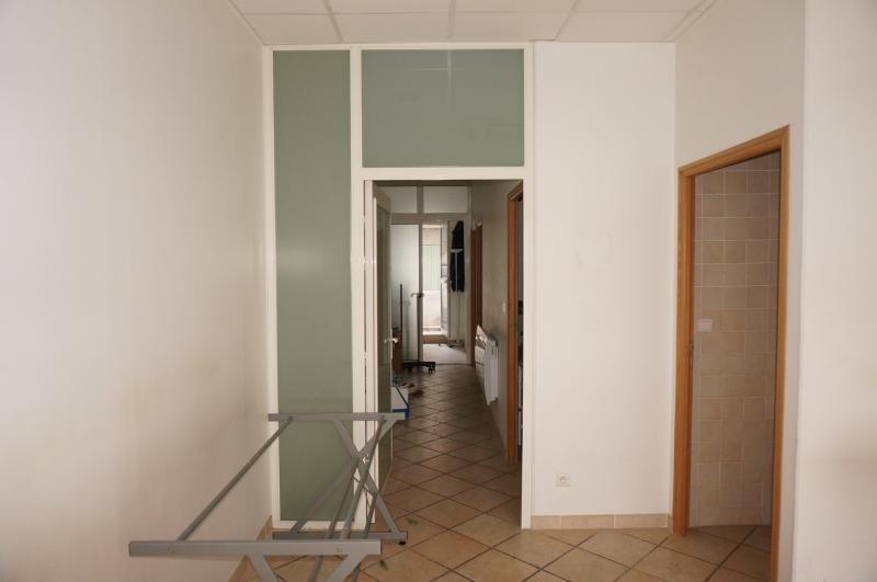 Venta  apartamento Marseille 5ème 149000€ - Fotografía 5