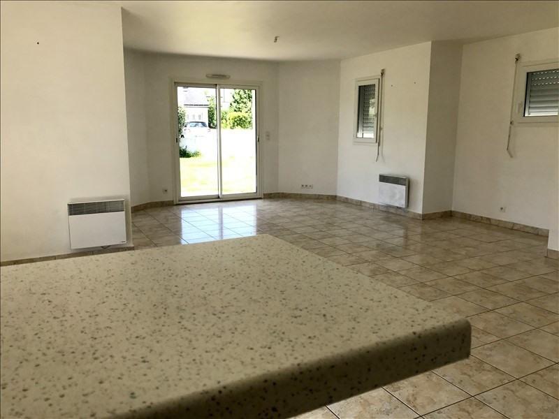 Vente maison / villa Baden 271440€ - Photo 3