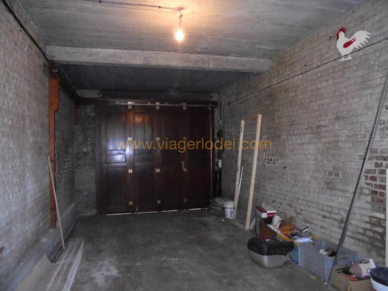 Lijfrente  huis Annay 120000€ - Foto 17