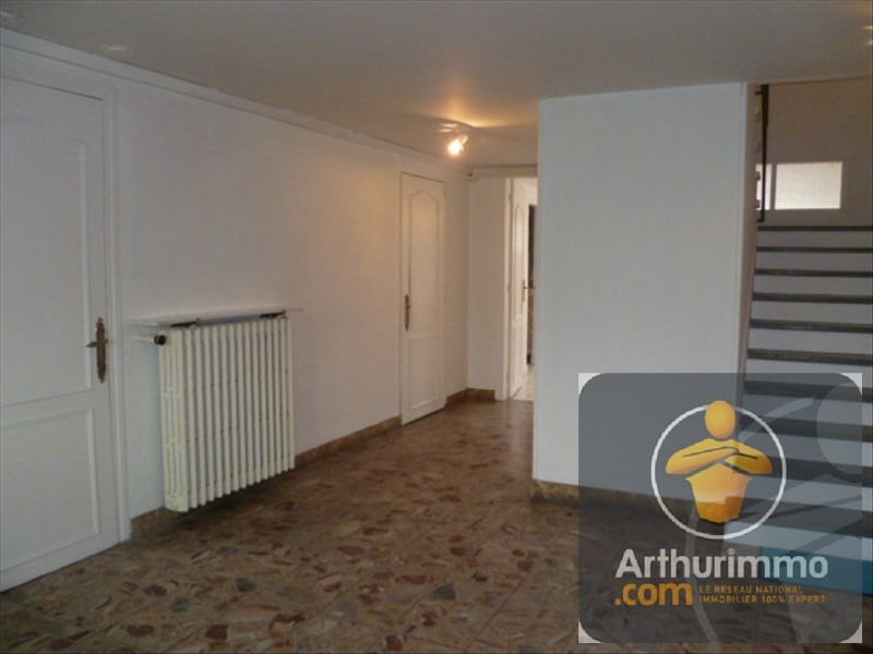 Sale house / villa Chelles 272 000€ - Picture 5