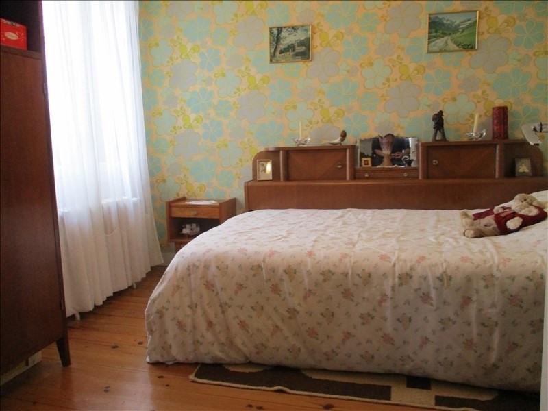 Sale house / villa Sens 98000€ - Picture 4