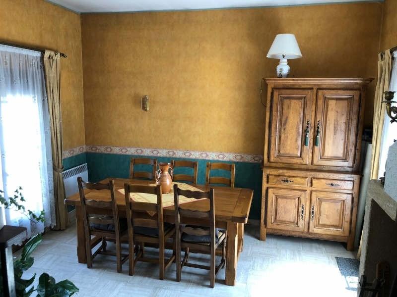 Venta  casa Sartrouville 439000€ - Fotografía 3