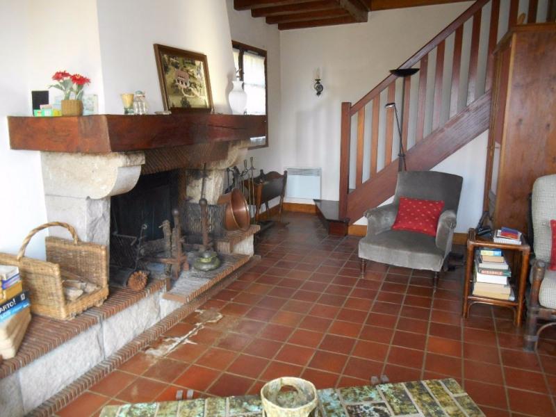Sale house / villa Sully 219000€ - Picture 5