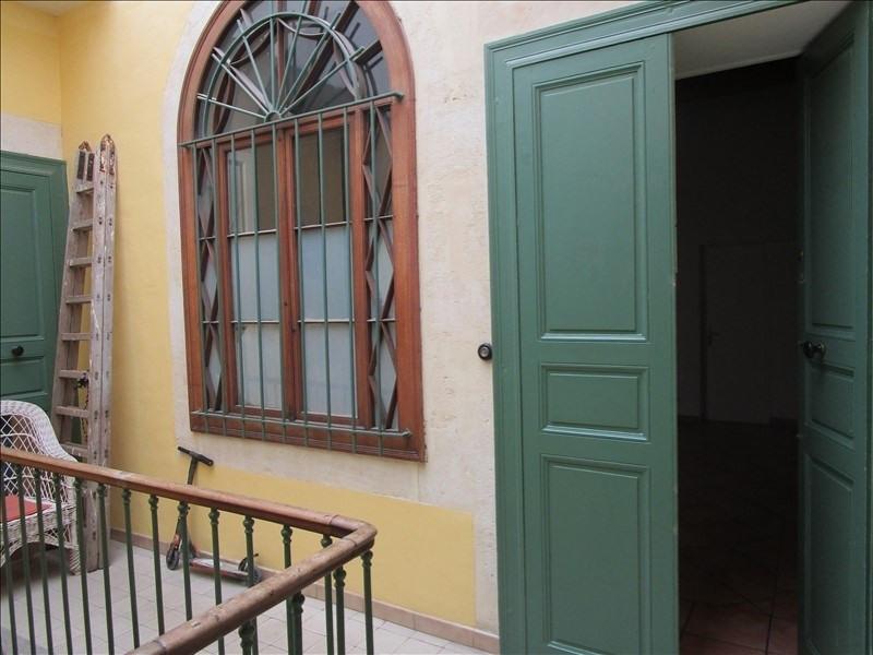 Rental apartment Nimes 1010€ CC - Picture 4