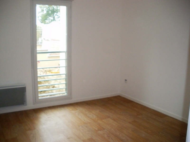 Rental apartment Vernouillet 850€ CC - Picture 5
