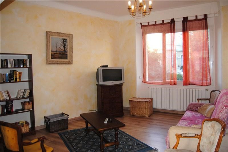 Vente appartement St raphael triangle d'or 275000€ - Photo 1