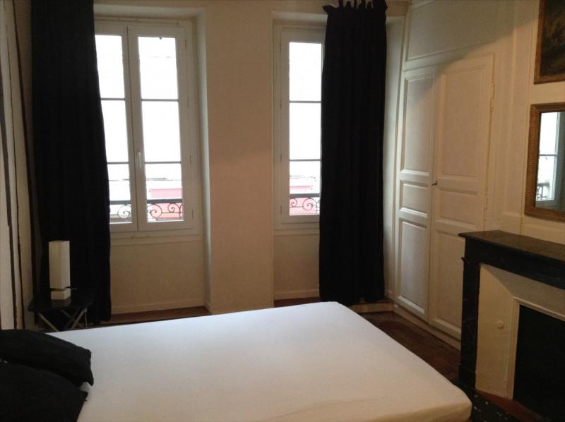 Location appartement Fontainebleau 1250€ CC - Photo 5