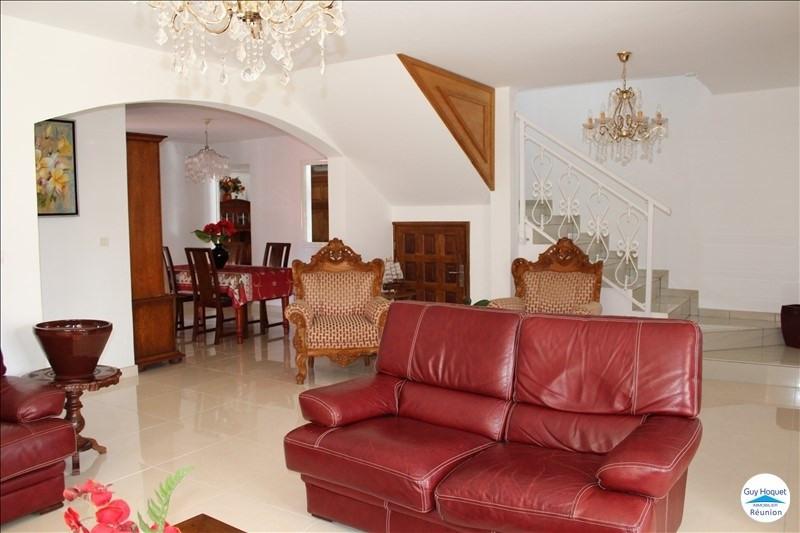 Vente de prestige maison / villa Cambuston 325000€ - Photo 2