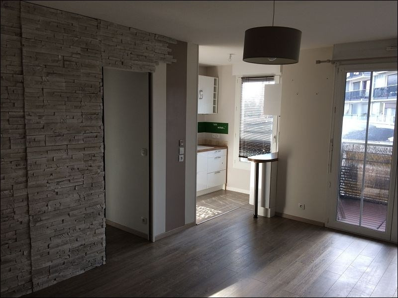 Sale apartment Juvisy sur orge 212001€ - Picture 3