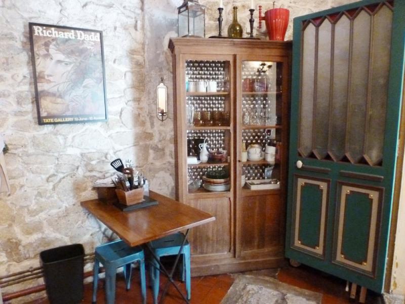 Vente maison / villa Avignon 275000€ - Photo 6