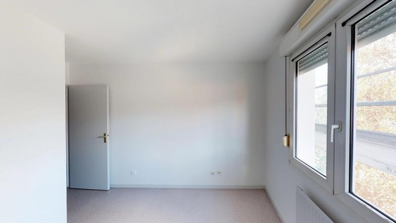 Location appartement Lyon 5ème 870€ CC - Photo 6