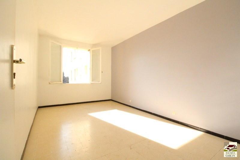 出售 公寓 Cavaillon 137000€ - 照片 4