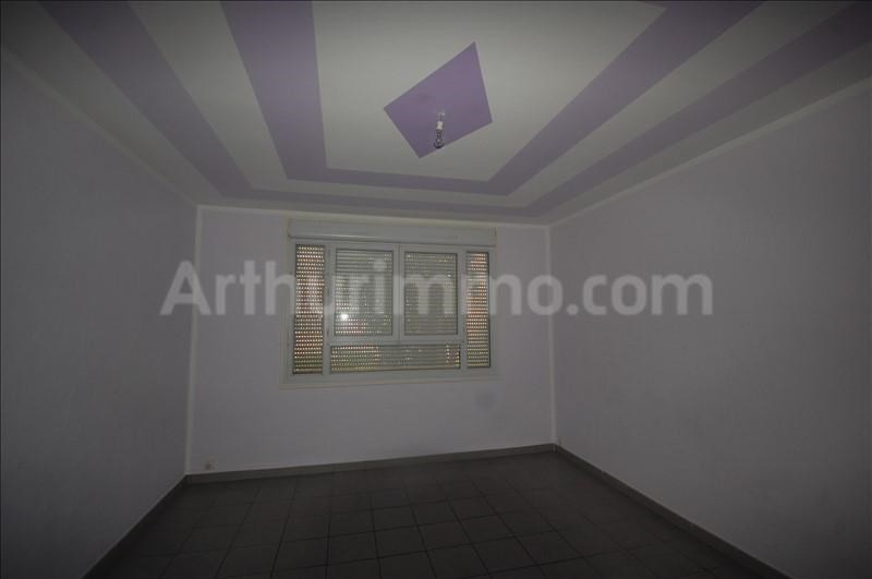 Vente appartement Frejus 90 000€ - Photo 4