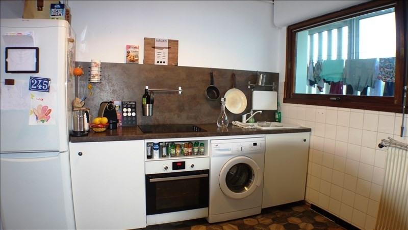 Alquiler  apartamento La valette du var 930€ CC - Fotografía 3