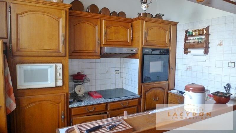 Vente appartement Marseille 4ème 109500€ - Photo 3