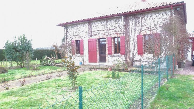 Vente maison / villa Soustons 481000€ - Photo 5