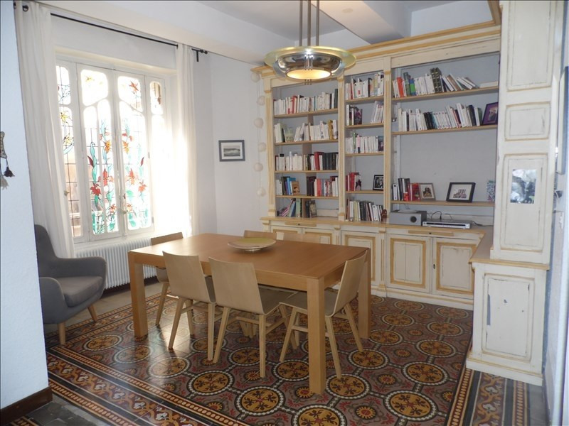Sale house / villa Carcassonne 149 000€ - Picture 4