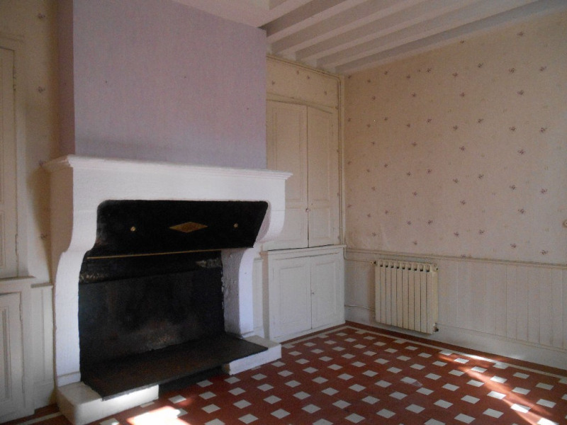 Vente maison / villa Saint michel de rieufret 258 000€ - Photo 4