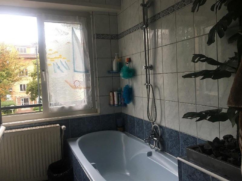 Vendita appartamento Colmar 159500€ - Fotografia 6