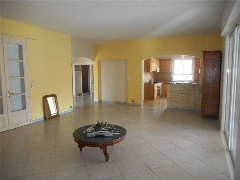 Vente maison / villa Albi 316 000€ - Photo 3