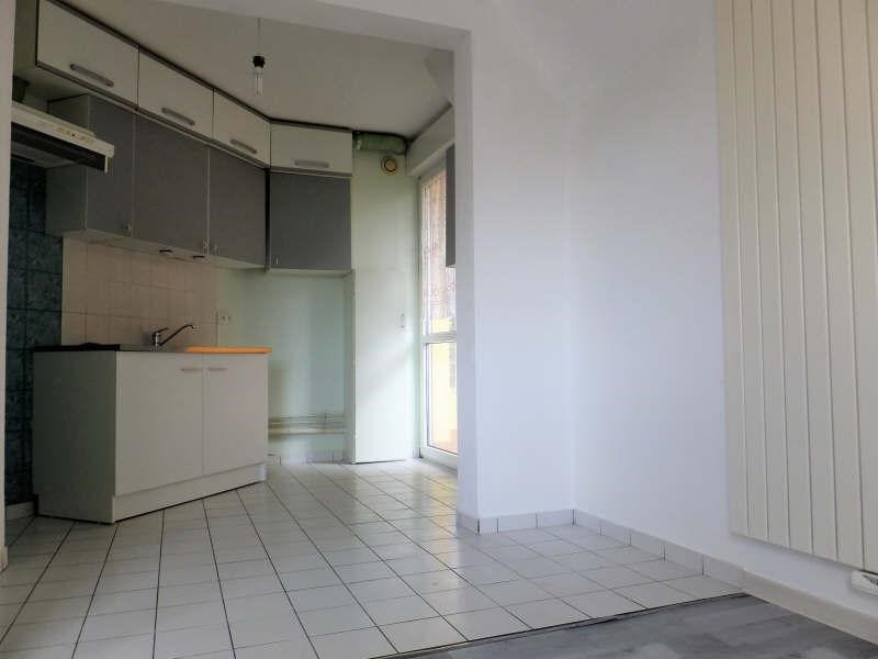 Vente appartement Haguenau 175 000€ - Photo 2