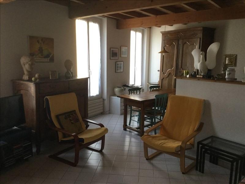 Vente appartement 5 pi ce s salon de provence 131 m avec 3 chambres 300 000 euros l - Se loger salon de provence ...