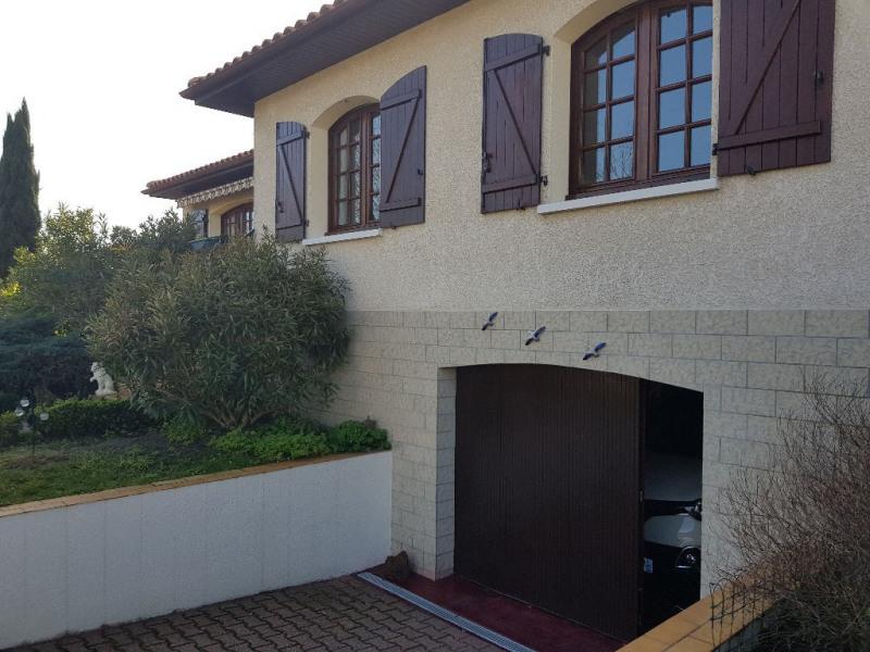 Venta  casa Biscarrosse 349800€ - Fotografía 1