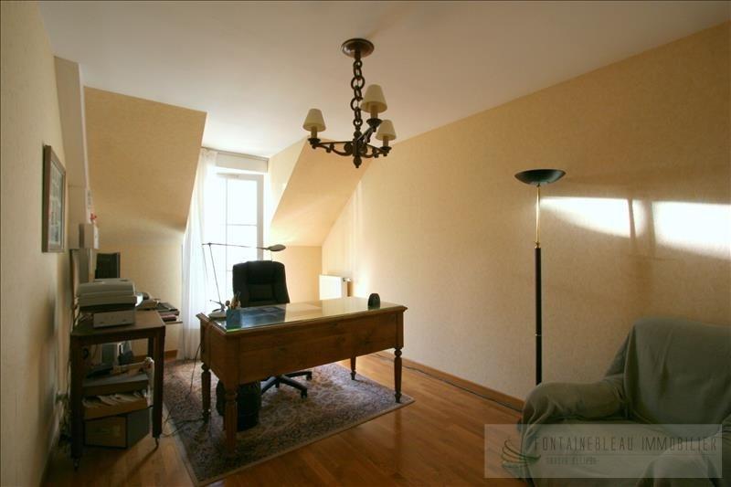 Sale house / villa Fontainebleau 670000€ - Picture 6
