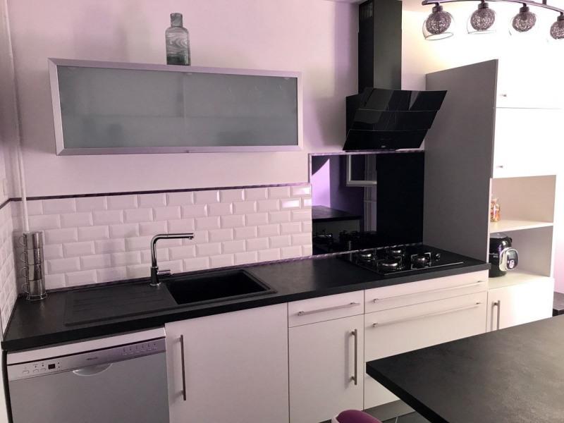 Vente appartement Verneuil sur seine 225000€ - Photo 3