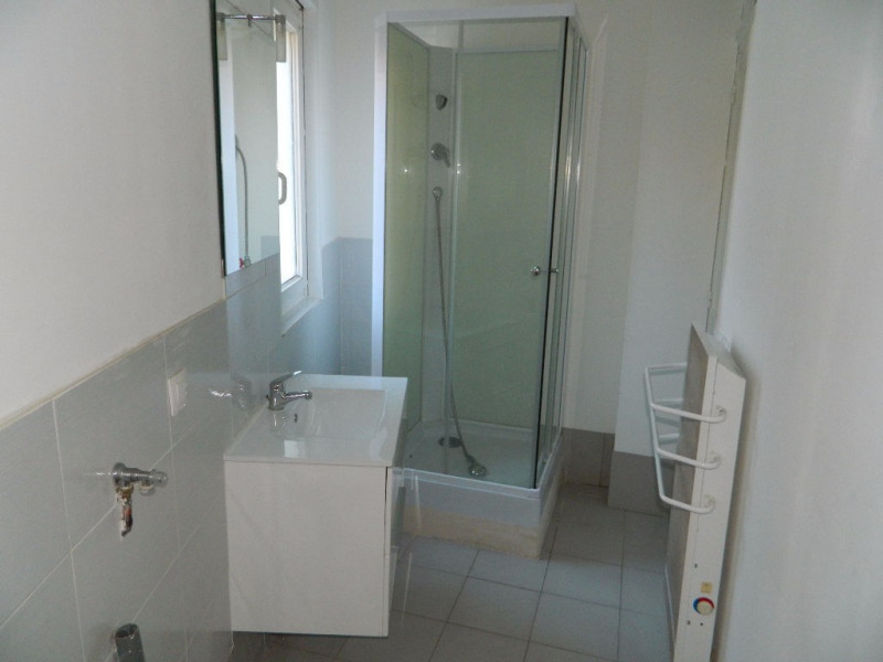 Vente appartement Meaux 95 000€ - Photo 3