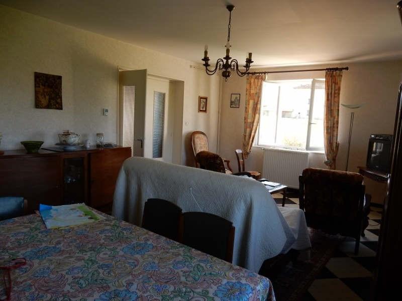 Verkoop  huis Meyssiez 210000€ - Foto 4
