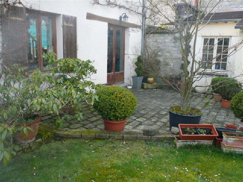 Vente maison / villa Bourron marlotte 346 000€ - Photo 6