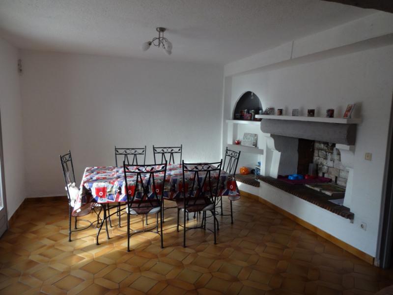 Sale house / villa Entraigues sur la sorgue 221000€ - Picture 4
