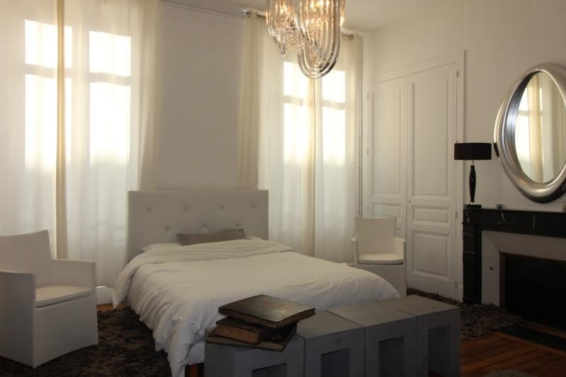 Deluxe sale apartment Limoges 366 000€ - Picture 6