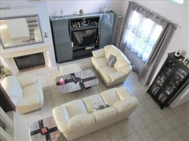 Vente maison / villa St prix 579 000€ - Photo 3