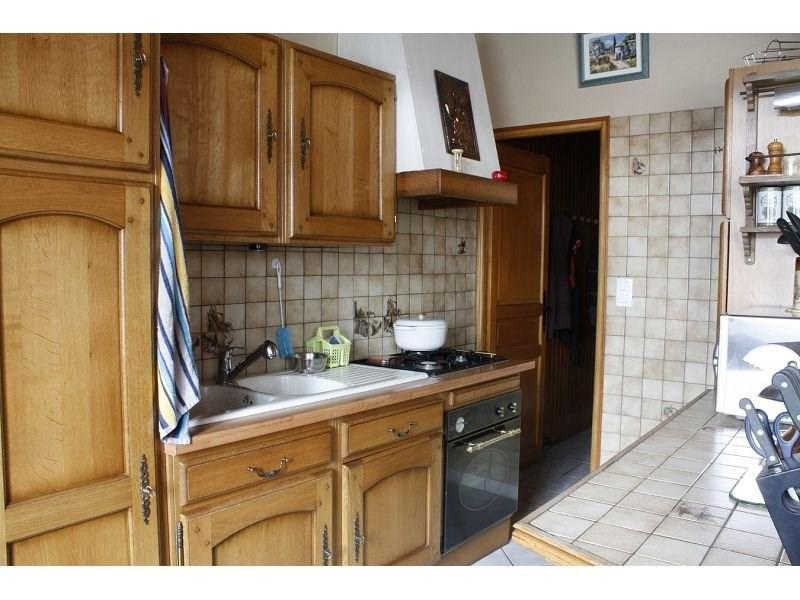 Vente maison / villa Mazet st voy 86000€ - Photo 4