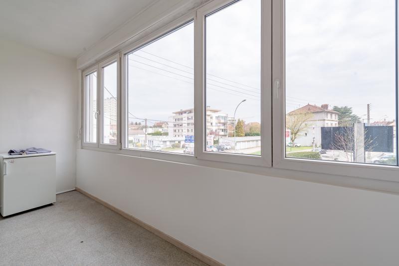 Sale apartment Besancon 85000€ - Picture 5