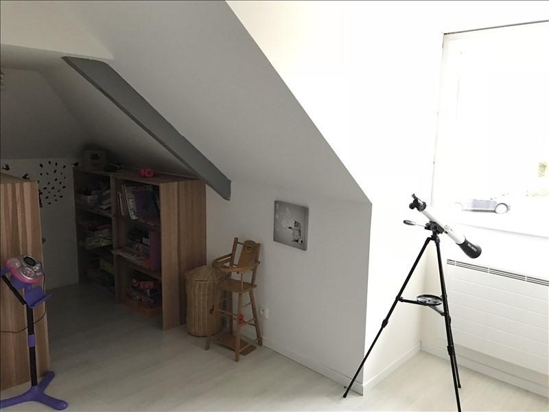 Vente maison / villa Nantes 305950€ - Photo 6