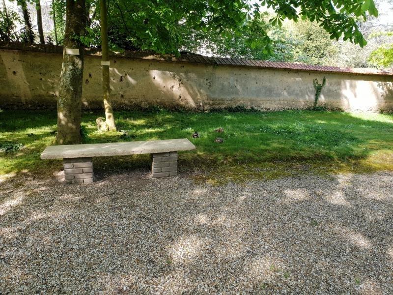 Sale apartment Evreux 172000€ - Picture 3