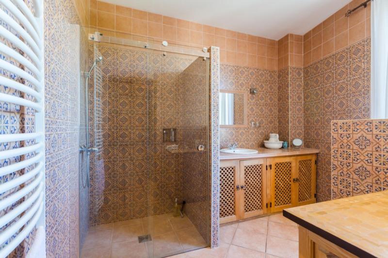 Vente maison / villa Irigny 447000€ - Photo 10