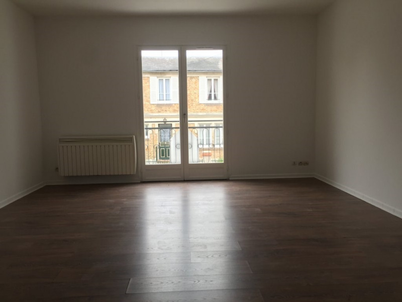 Location appartement Arpajon 550€ CC - Photo 2