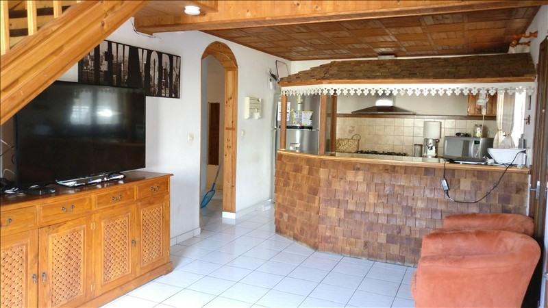 Sale house / villa St joseph 280000€ - Picture 2