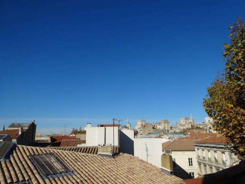 Alquiler  apartamento Avignon 695€ CC - Fotografía 7