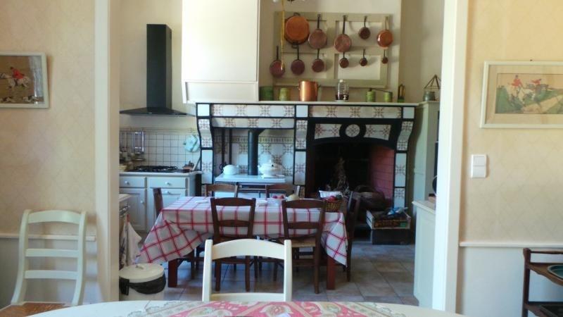 Vente maison / villa Arnac pompadour 270000€ - Photo 5