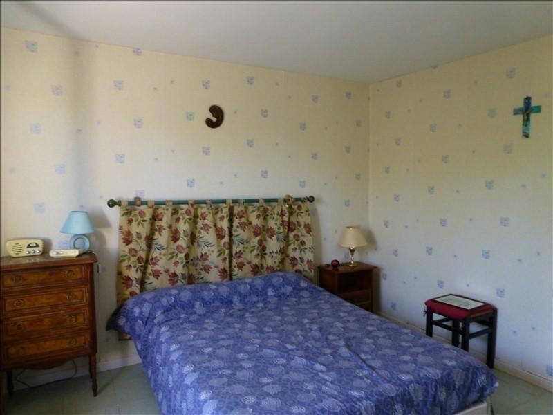Sale house / villa Cauneille 150000€ - Picture 9